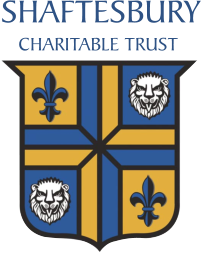 Shaftesbury Charitable Trust
